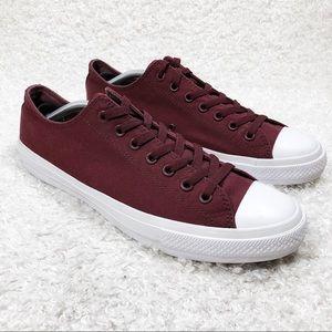Converse with Lunarlon Lace Up Shoes